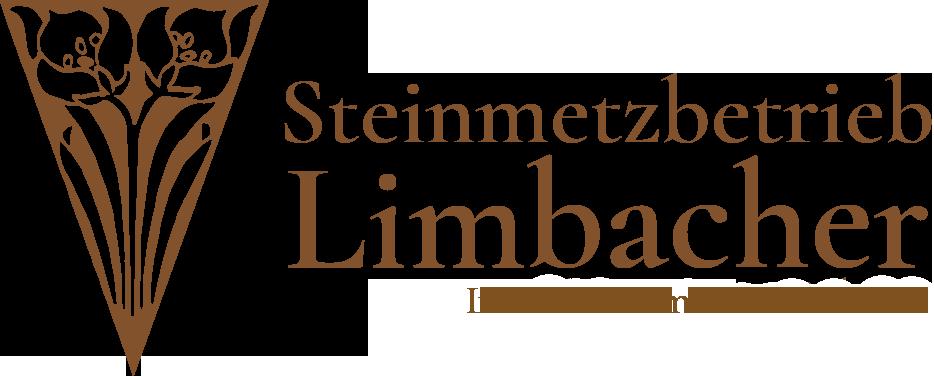 Steinmetzbetrieb Simone Limbacher